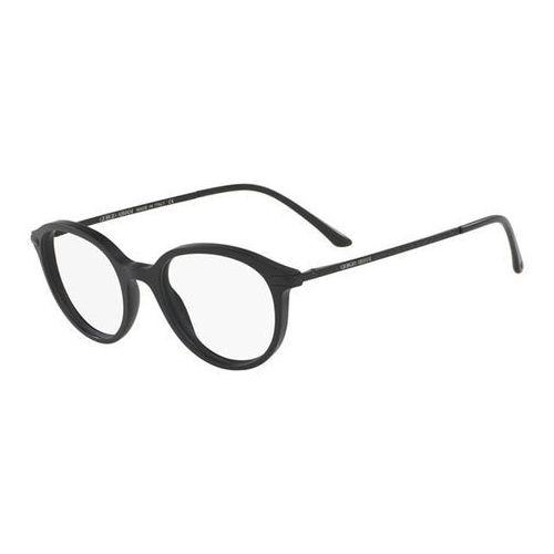 Okulary korekcyjne ar7110 5042 marki Giorgio armani