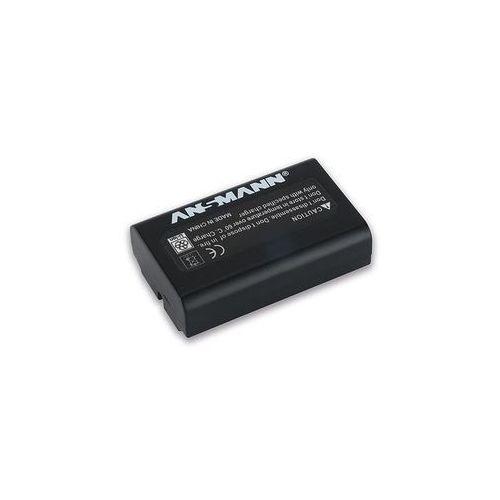 Ansmann  akumulator a-nik en el 1 (4013674022410)