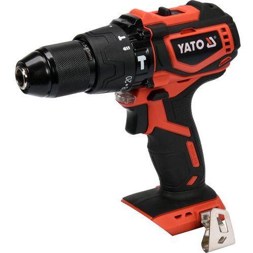 Yato YT-82797
