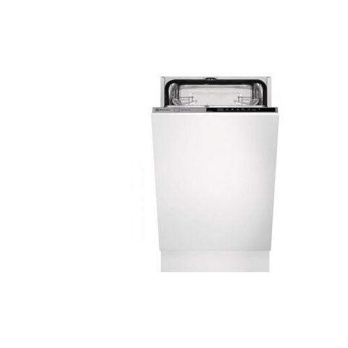 Electrolux ESL84510