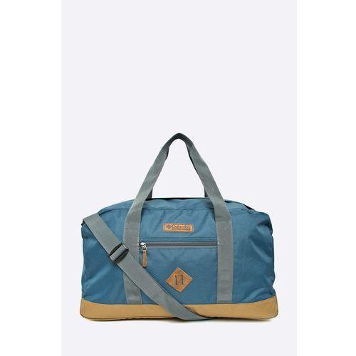 - torba marki Columbia