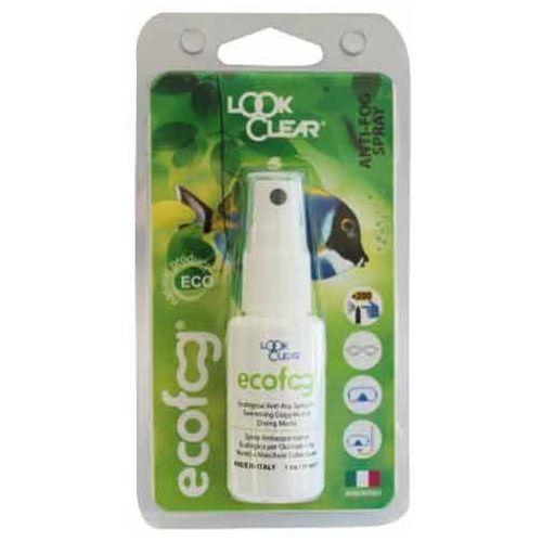 Look clear Anti-fog spray ecofog 30 ml es1003