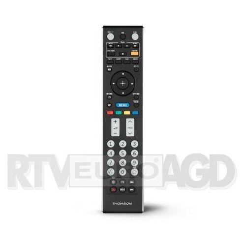 Thomson ROC1128SON TV Sony, 447684