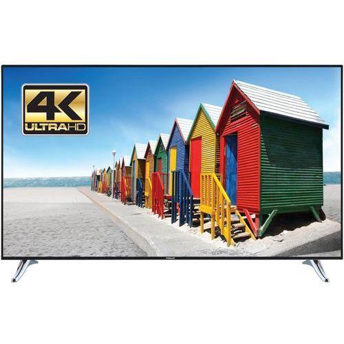 TV LED Finlux 65FUA8061