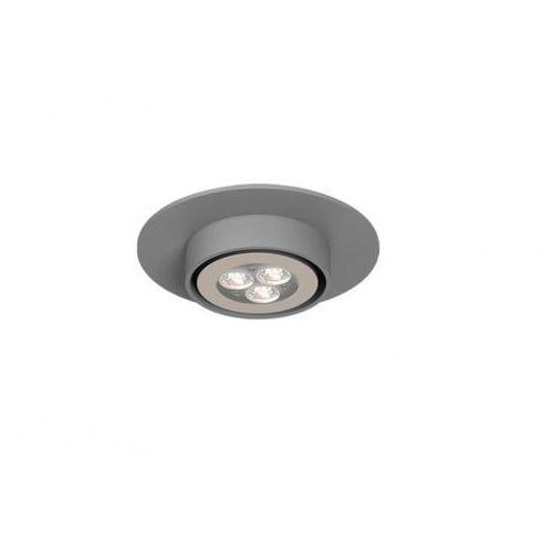 oczko PIXO H3Ad GU5,3 LED, CLEONI T068H3Ad+