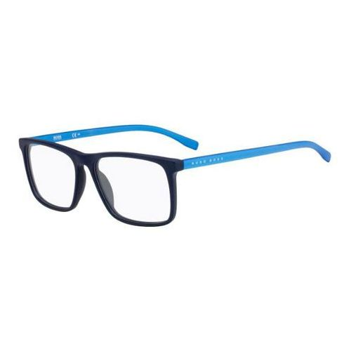 Okulary Korekcyjne Boss by Hugo Boss Boss 0764 RLV z kategorii Okulary korekcyjne