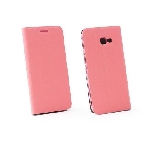 Samsung Galaxy A5 (2017) - etui na telefon Flex Book - różowy, ETSM479FLBKPIK000