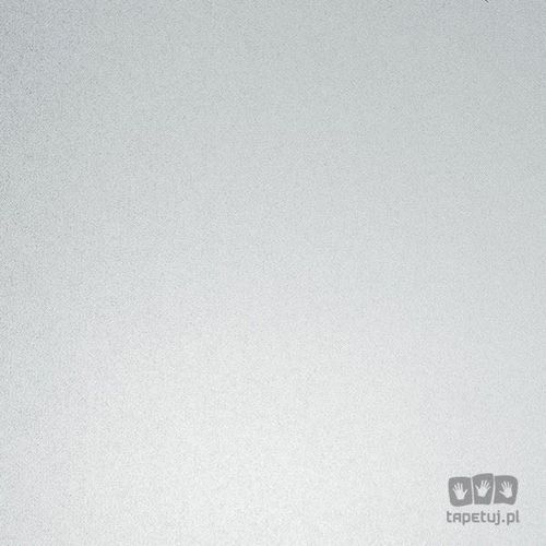 Okleina statyczna mleczna 90cm 216-5013