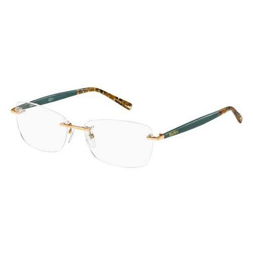 Max mara Okulary korekcyjne  mm 1238 cno