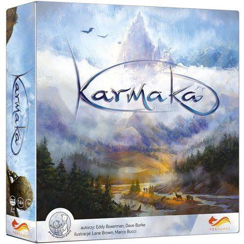 Karmaka, 1_643072