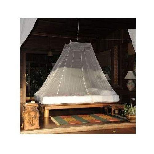 mosquito travel net moskitiera double biały moskitiery marki Cocoon