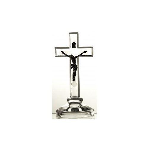 Krzyż kryształowy (0999), marki Crystal julia