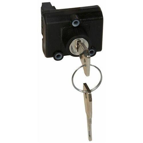 CELIANE Łącznik na klucz do oświetlenia awaryjnego 067531