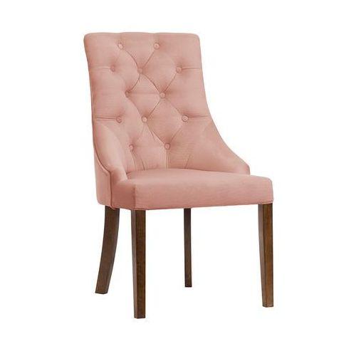 Domartstyl Krzesło madam chesterfield