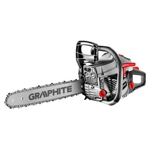 89G490 marki Graphite z kategorii: piły łańcuchowe