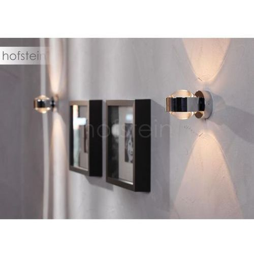 Top light Puk wall, 1-punktowy - nowoczesny/design - obszar wewnętrzny - puk - czas dostawy: od 6-10 dni roboczych