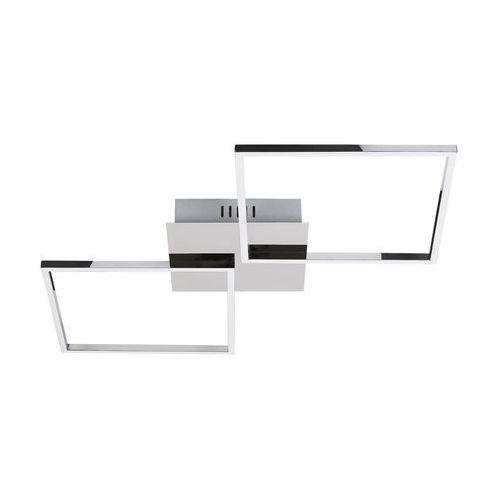 - led plafon led/30w/230v marki Rabalux