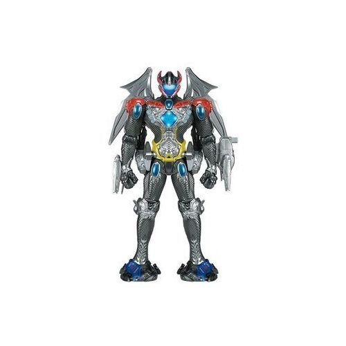 Power Rangers Megazord - Cobi