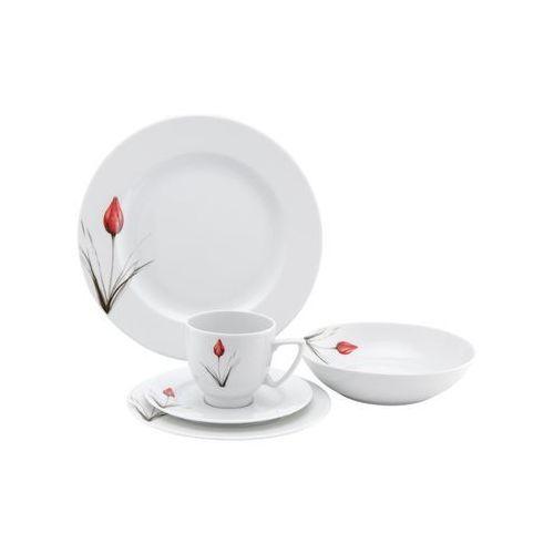 Florentyna Serwis obiad/kawa ambasador 6/30 3830 -lub (5900245221206)
