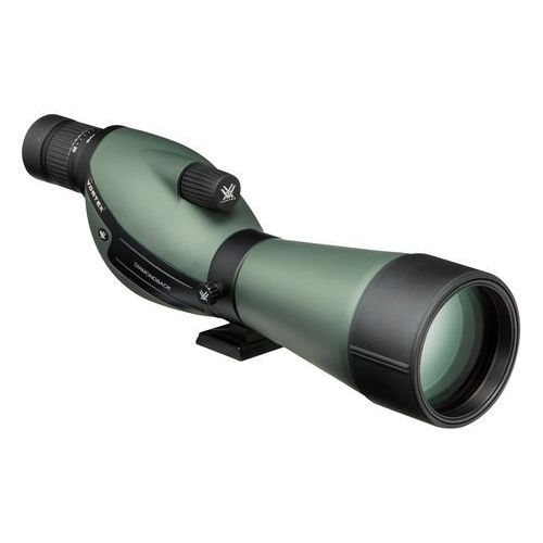 Vortex optics Luneta obserwacyjna vortex diamondback 20-60x80 prosta