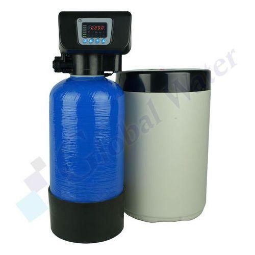 Global water Zmiękczacz wody blue soft - rx7/c100 solo