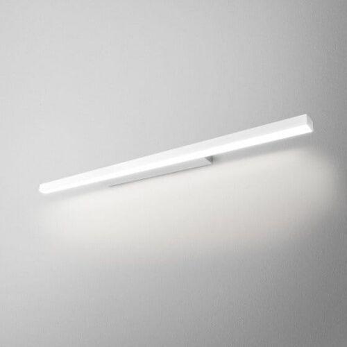 SET RAW MINI LED KINKIET 87cm 26430-M930-D9-00-03 AQUAFORM