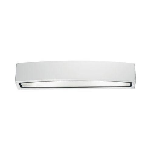 Kinkiet ANDROMEDA AP2 BIANCO 100364 -Ideal Lux - Sprawdź kupon rabatowy w koszyku (8021696100364)