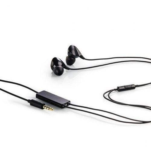 Thomson EAR 3827
