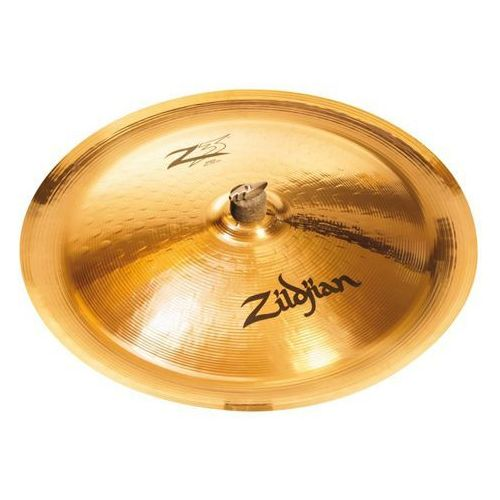 "ZILDJIAN Z3 CHINA 20"" (5904329703817)"