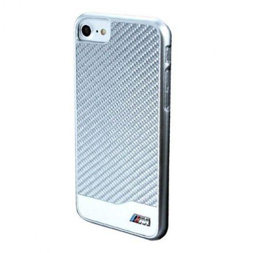 BMW BMHCP7MDCS iPhone 7 (srebrny) (3700740385791)