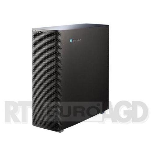 Blueair Sense+ 230VAC PACGB (czarny) (0689122003214)