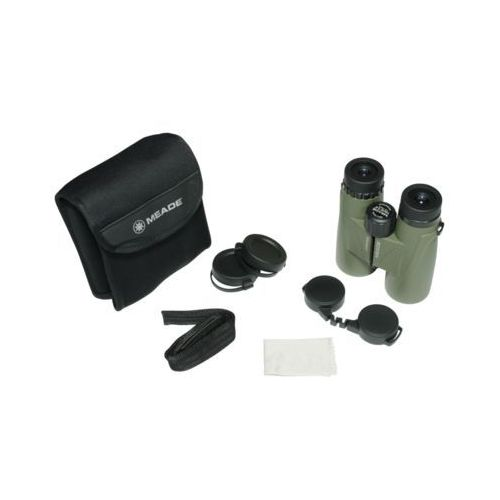 Meade Lornetka wilderness 8x25 (0643824209442)