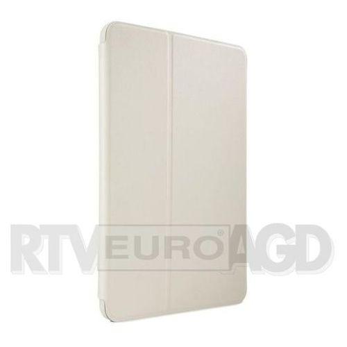 "Case Logic SnapView 2.0 folio iPad 9,7"" (beżowy)"
