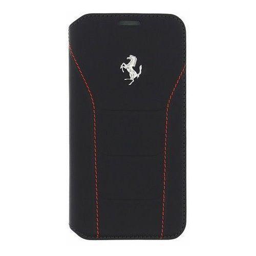 etui book feseflbks7bkr samsung g930 s7 czarny darmowa dostawa do 400 salonów !! marki Ferrari