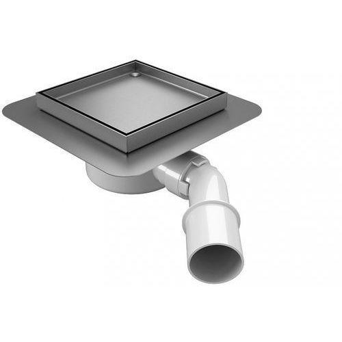 WIPER wpust punktowy Premium 15 cm PURE poler, PWP150PP