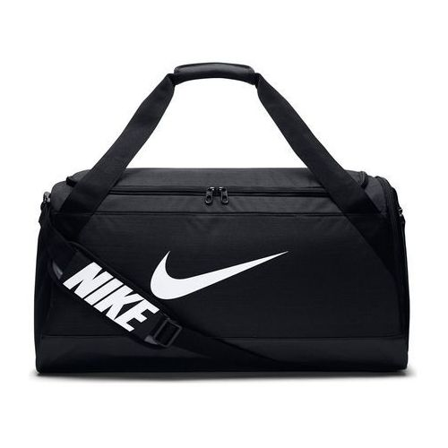 Torba  nk brasilia 6 m duffel ba5334 010 marki Nike