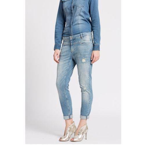 - jeansy susi slim marki Review