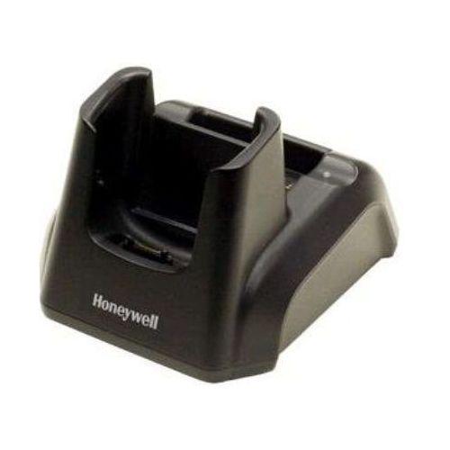 Honeywell dolphin 6100, homebase, ethernet, 6100-ehb