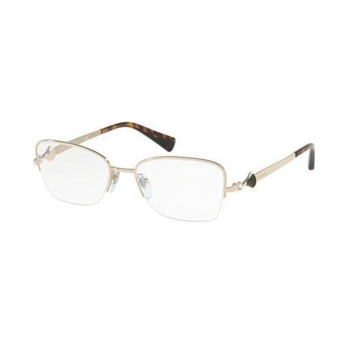 Bvlgari Okulary korekcyjne bv2195b 278