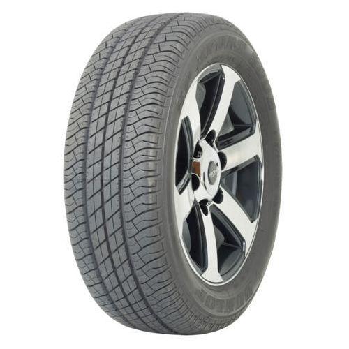 Dunlop SP Sport 200E 175/60 R15 81 V
