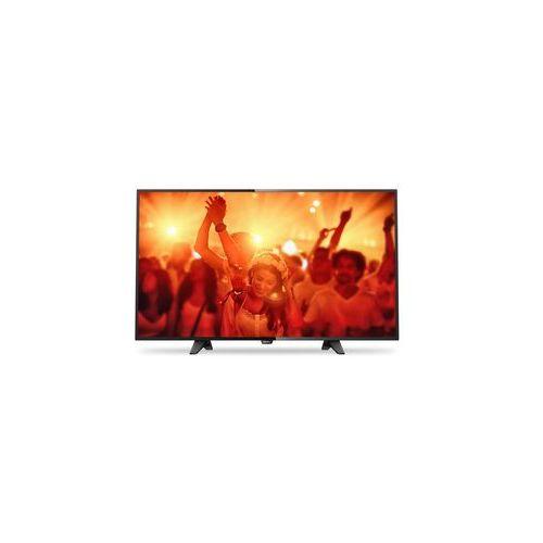 TV LED Philips 43PFS4131