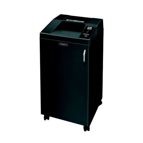 Fellowes 3250HS, NB-6010