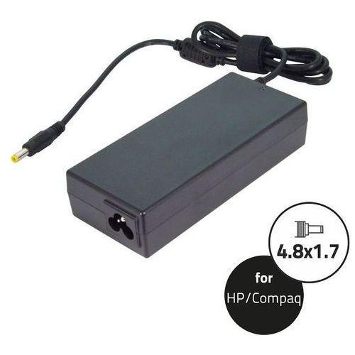 Zasilacz Qoltec PSU HP CQ 90W 18.5V 4.5A, 7302.90W-CP03