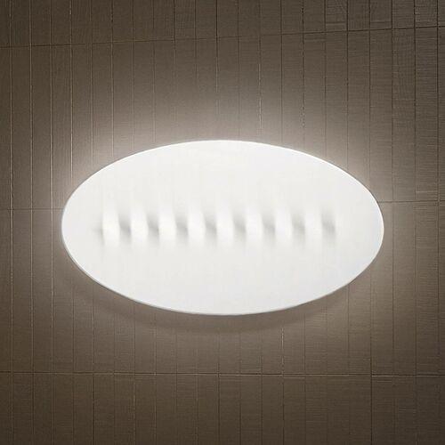 Foscarini Superficie kinkiet LED, 75 cm (8025594098426)
