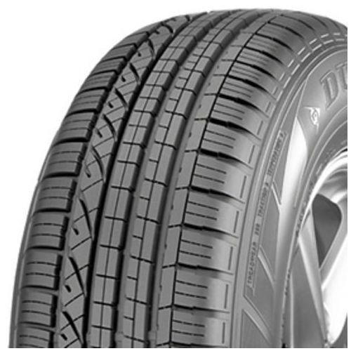 Dunlop Grandtrek Touring A/S 215/65 R16 98 H