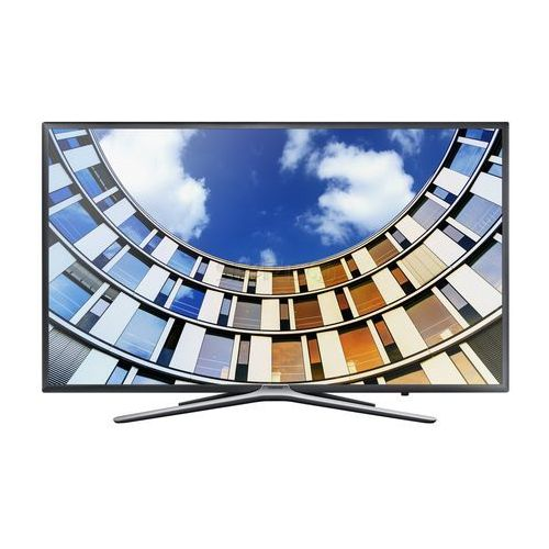 TV LED Samsung UE49M5572