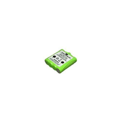 Bateria topcom twintalker 9100 700mah 3.4wh nimh 4.8v marki Zamiennik