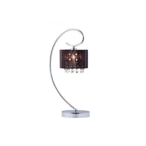 Lampa stołowa SPAN MTM1583/1