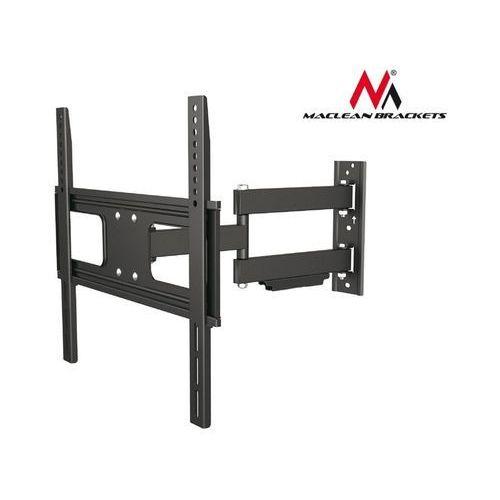 Maclean Uchwyt do TV 32-55 cali MC-647 50kg Maclean