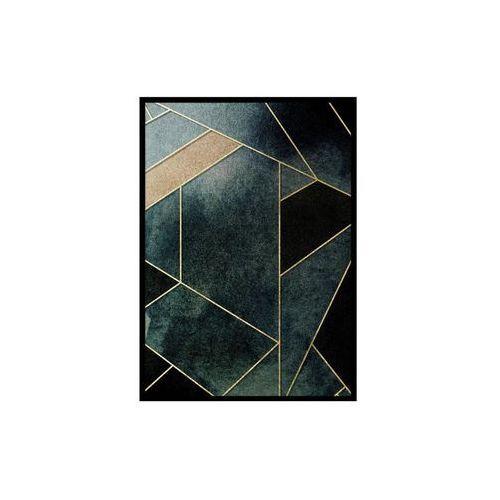 Obraz LINES 50 x 70 cm (5902841507784)